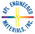APL Engineered Materials
